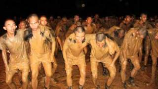 Download Lagu นักเรียนนายสิบทหารบก รุ่น 9/48 Mp3