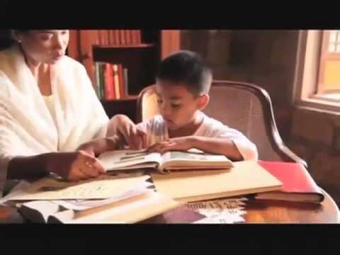 Pluma: Si Rizal, ang dakilang manunulat