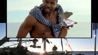 How They Made The Old Spice