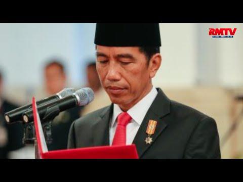 Menteri Rini, Yuddy, Imam dan Marwan Layak Dicopot Jokowi