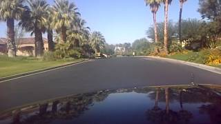La Quinta (CA) United States  City new picture : tradition country club la quinta california