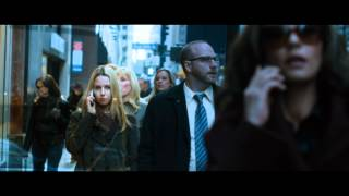 Nonton Broken City   Trailer Film Subtitle Indonesia Streaming Movie Download