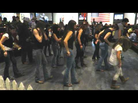 Video A Country Boy line dance download in MP3, 3GP, MP4, WEBM, AVI, FLV January 2017