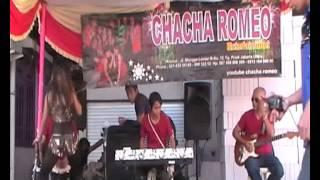 Video CHACHA ROMEO ABANG RONI KAMPUNG SAWAH BLOK C SUKENI DARMANTO MP3, 3GP, MP4, WEBM, AVI, FLV Agustus 2018