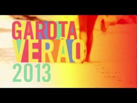 RBS TV | GAROTA VERÃO