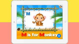 Preschool Learning Games Kids▪ YouTube video