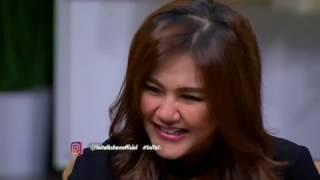 Video Sissy Priscillia Ga Tahan Ngelihat Pak Bolot MP3, 3GP, MP4, WEBM, AVI, FLV Juli 2019