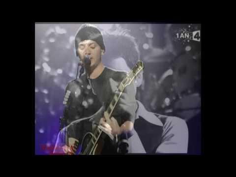 Tekst piosenki Placebo - Burger Queen (fr) po polsku