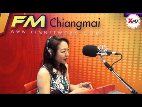 XRAY [VIP02] พูดคุยกับคุณนุชากร พงษ์ศิวาภัย ผู้อำนวยการฝ่ายสื่อสารการตลาด บ.เพาเวอร์บาย จำกัด