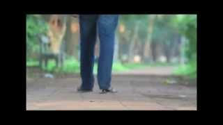 Unwanted (অপ্রার্থিত) - Trailer - 2014