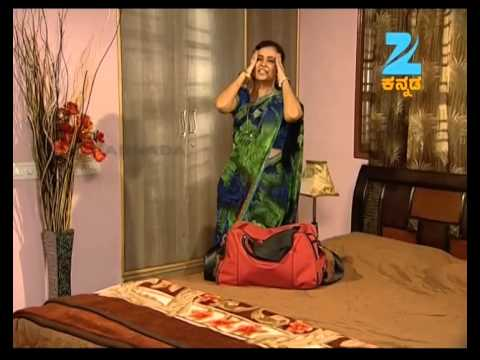 Saagara Sangama - Episode 87 - Best Scene 24 July 2014 03 AM