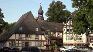 Goslar Germany  City new picture : Germany Goslar 2012