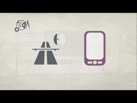Cintra: Innovación en infraestructuras de transporte