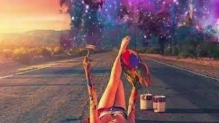 Download Lagu PsyCat - Dj Set ''Terra Magica Psychedelia'' 04-08-2018 [Psychedelic Trance] Mp3