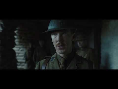 Preview Trailer 1917, trailer ufficiale italiano del film di Sam Mendes