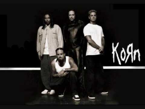 Tekst piosenki Korn - Love My Way po polsku