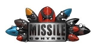 Missile Control YouTube video