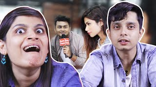 Video We Tried To Get Famous On Musical.ly (TikTok) Ft. Shayan and Srishti | BuzzFeed India MP3, 3GP, MP4, WEBM, AVI, FLV September 2018