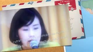 Video Denny SIregar KENAPA AHOK MENOLAK BANDING MP3, 3GP, MP4, WEBM, AVI, FLV Mei 2017