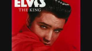 Elvis Presley  - Lets Have A Party