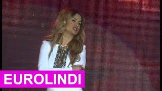 Ryva Kajtazi - Per Ty Flas ( Eurolindi&ETC ) Gezuar 2014