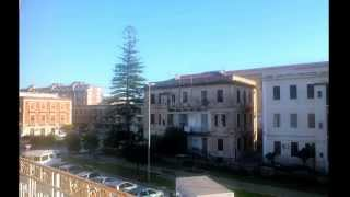 Time Lapse Siracusa