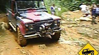 Kerling Malaysia  City new picture : Kerling 4x4 Offroad