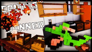 "Minecraft ""Little Blocks Contest"" - Winner & Best Entries!"