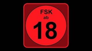 NUDE FASHION SHOW NA LODI 2014 (FULL HD)