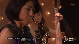 Video Nothing Gonna Change My Love for You Kaori Kobayashi MP3, 3GP, MP4, WEBM, AVI, FLV Maret 2017