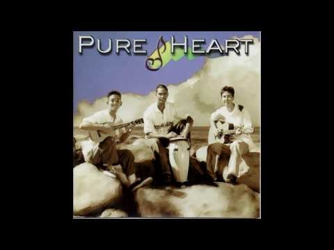 Pure Heart - Crazy Without You