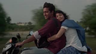 Nonton Masaan   Tr  Iler Film Subtitle Indonesia Streaming Movie Download