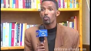 Eritrean comedy - Hade Mealti - Aboy Wedikum Ashegiruna - HQ