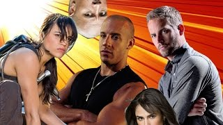 Nonton Everything You Need to Know about Fast and the Furious Film Subtitle Indonesia Streaming Movie Download