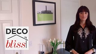 Helen Shepherd shows you how to turn your attic bedroom into a monochrome sanctuary and it's actually very easy to get this sleek look.Subscribe! http://www.youtube.com/subscription_center?add_user=videojugdiygardeningCheck Out Our Channel Page: http://www.youtube.com/user/videojugdiygardeningLike Us On Facebook! https://www.facebook.com/loveyourhometvFollow Us On Twitter! https://twitter.com/LoveYourHomeTVWatch This and Other Related films here:http://www.videojug.com/film/attic-bedroom-monochrome-makeover