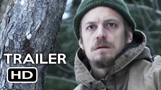 Nonton Edge of Winter Official Trailer #1 (2016) Tom Holland, Joel Kinnaman Thriller Movie HD Film Subtitle Indonesia Streaming Movie Download