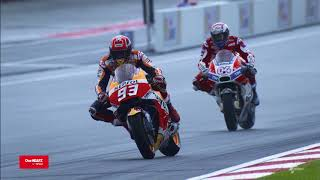 Video MotoGP 2017 : Toàn cảnh chặng 17 tại trường đua Sepang (Malaysia) MP3, 3GP, MP4, WEBM, AVI, FLV November 2017