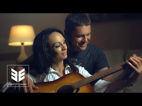 Edi & Rifadija - Me mungon - Official video (видео)