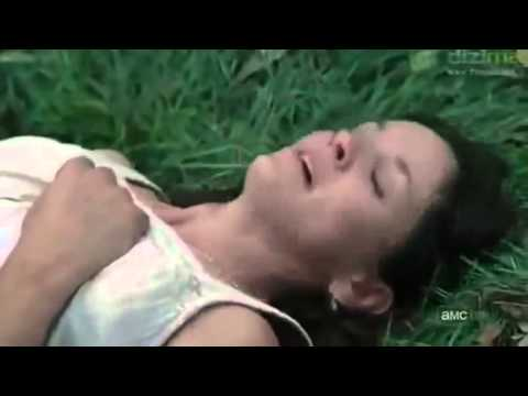 Video WWW IZLEVIDEO NET Shane Walsh and Lori Grimes Scene download in MP3, 3GP, MP4, WEBM, AVI, FLV January 2017