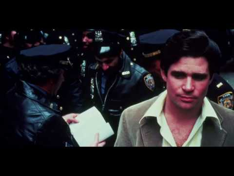 Cinema Cinema Cinema Podcast S01E05: Prince Of The City (1981)