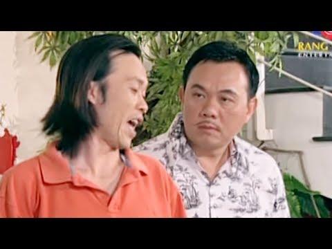 Có Lẽ Đây Là Tiểu Phẩm Hài Kịch Hay Nhất của cặp đôi Hoài Linh Chí Tài 2018 - Thời lượng: 35:39.