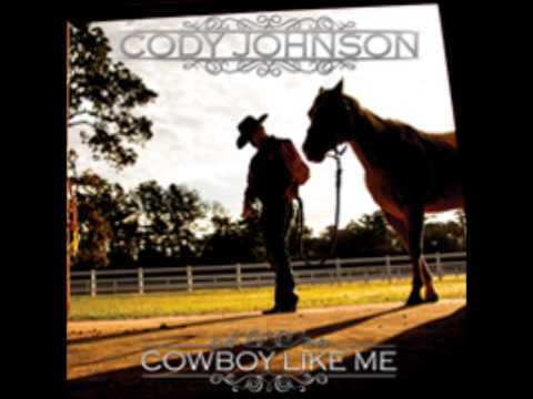 Video Cody Johnson Band - Cowboy Like Me download in MP3, 3GP, MP4, WEBM, AVI, FLV January 2017
