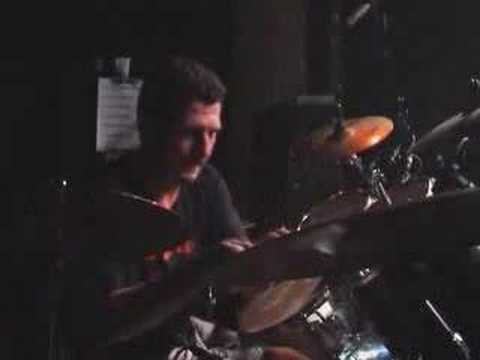 Macabre - Mary Bell (Live) online metal music video by MACABRE (IL)