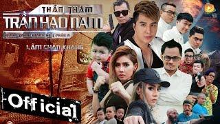 Video Phim Ca Nhạc Thần Thám Trần Hạo Nam (Người Trong Giang Hồ 5) - Lâm Chấn Khang 2017 MP3, 3GP, MP4, WEBM, AVI, FLV Mei 2018