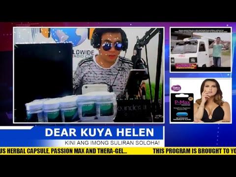 Video kuya helen may 11 2017 download in MP3, 3GP, MP4, WEBM, AVI, FLV January 2017