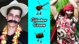 Video The Funniest Gilmher Croes Musical.ly Compilation 2017 | gilmhercroes Musically MP3, 3GP, MP4, WEBM, AVI, FLV Mei 2018