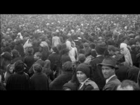 13 settembre 1917 - madonna di fatima - preannuncio di un miracolo