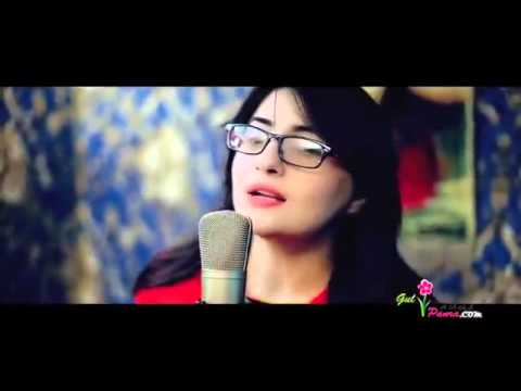 NEW SONG BANGLA 2016