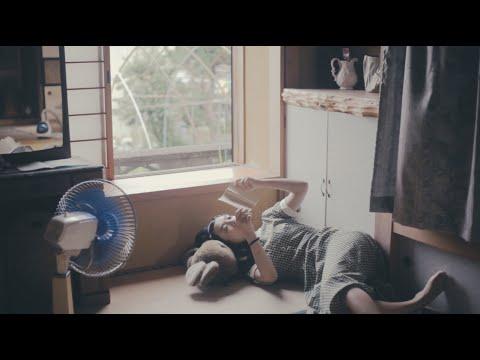 , title : 'カネコアヤノ『やさしい生活』'