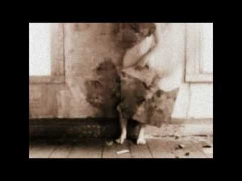 Tekst piosenki Irene Grandi - E' Solo Un Sogno po polsku